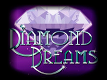 Diamond Dreams от Betsoft